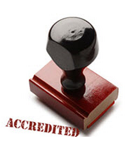 accreditations-acredited-image