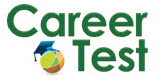 careertest